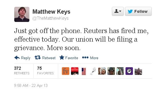 matthew_keys