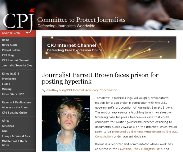 Barret_Brown_CPJ