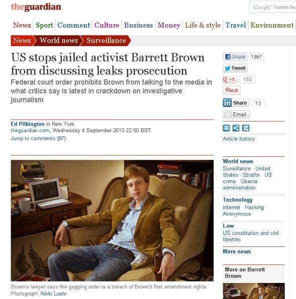 Barrett_Brown_Guardian