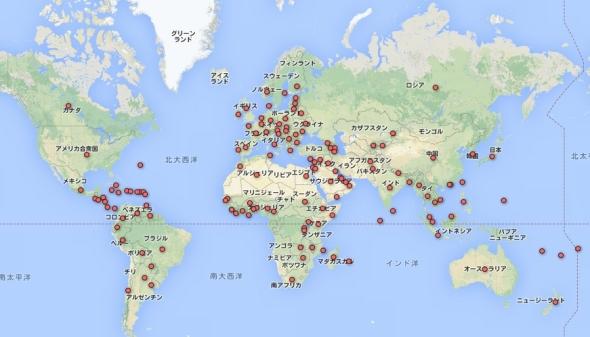 MOOC_map