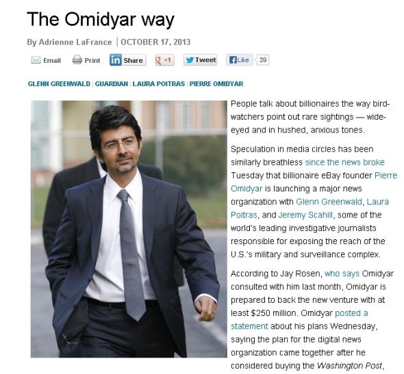Omidyar2