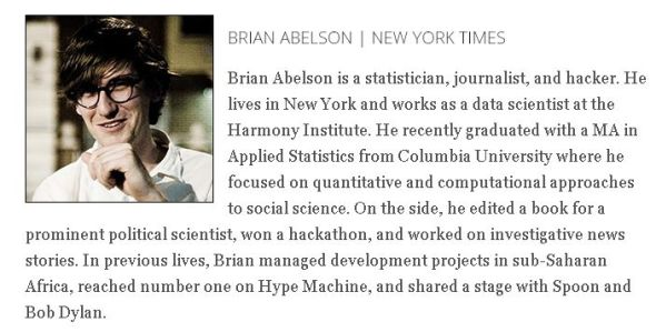abelson
