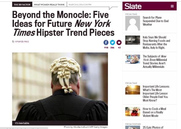 monocle8