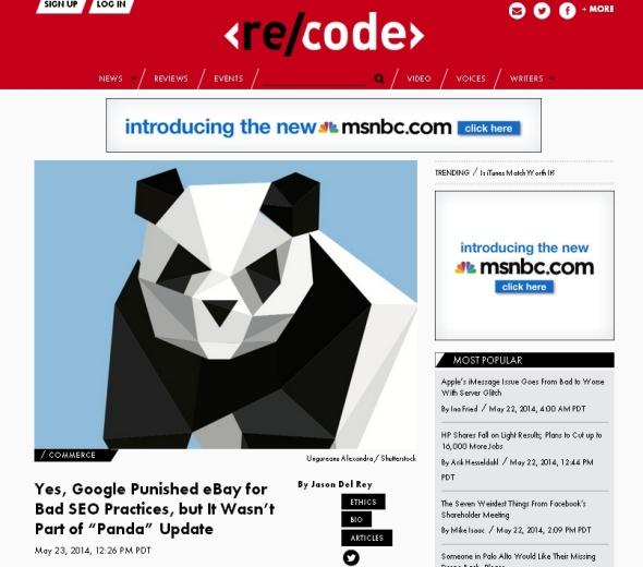 panda6