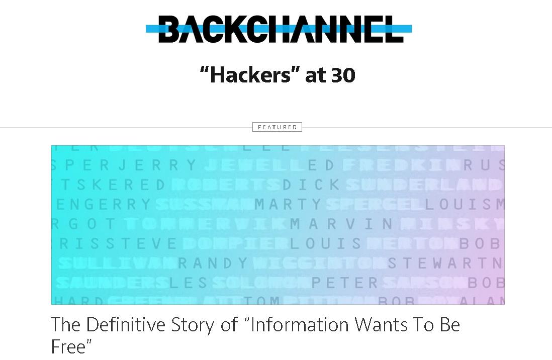 hacker1