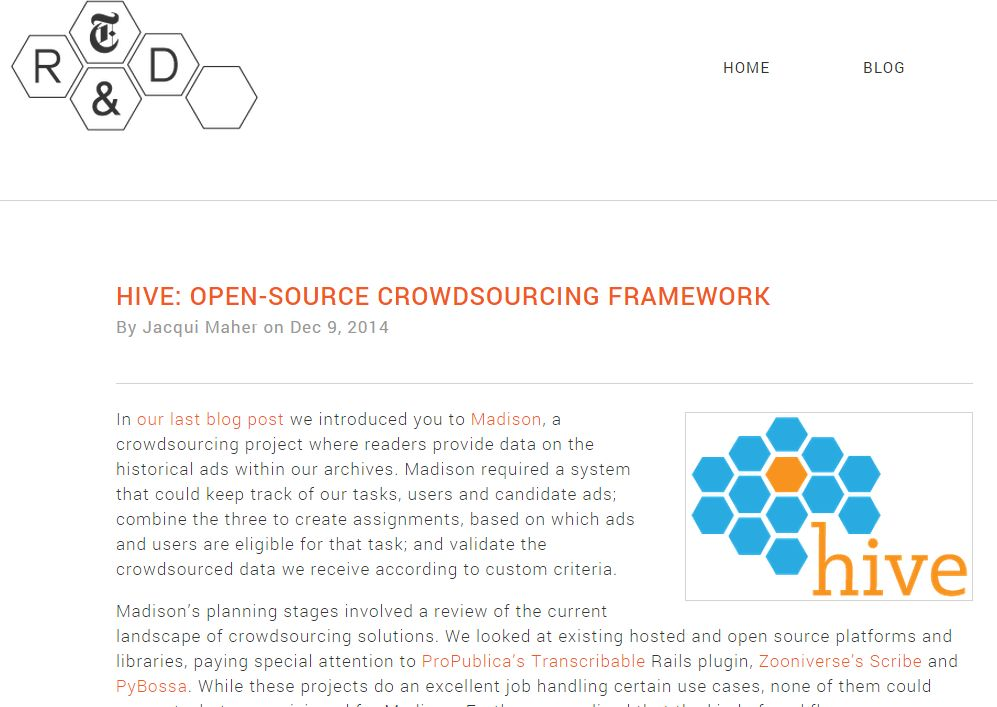 crowdsource1