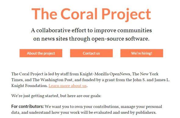 crowdsource3