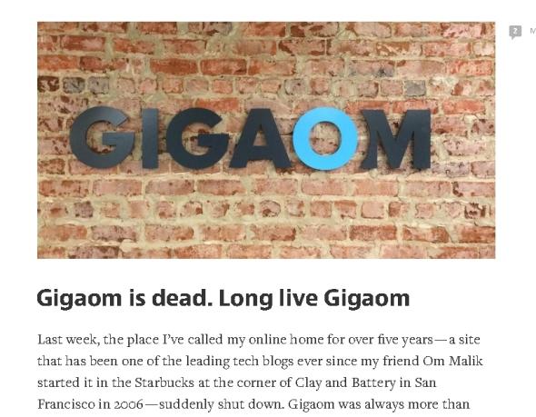 gigaom_ingram_medium