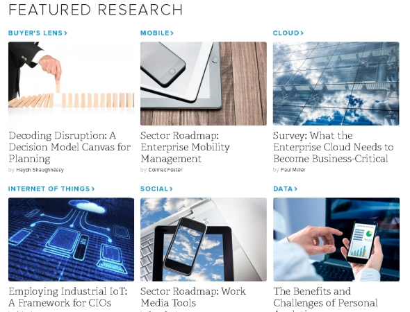 gigaom_research
