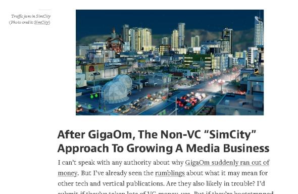 gigaom_simcity