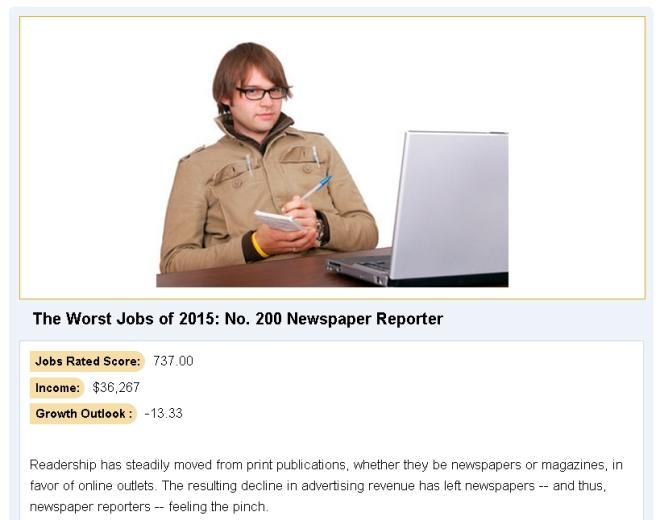 reporter2