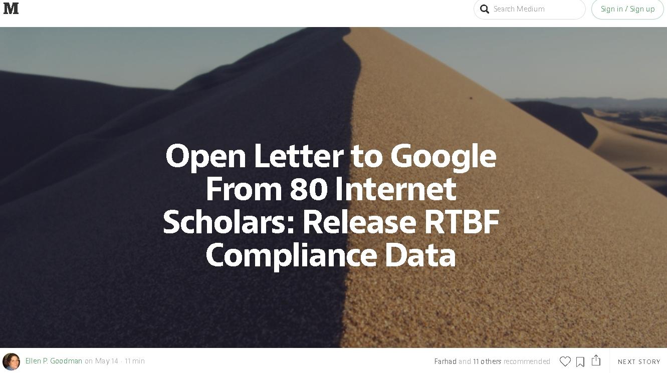 rtbf5