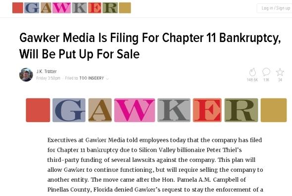 bankrupt5