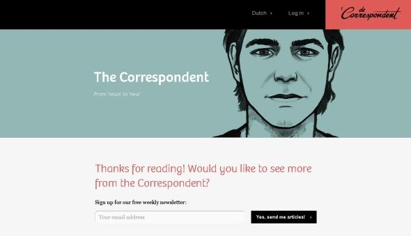 correspondent6