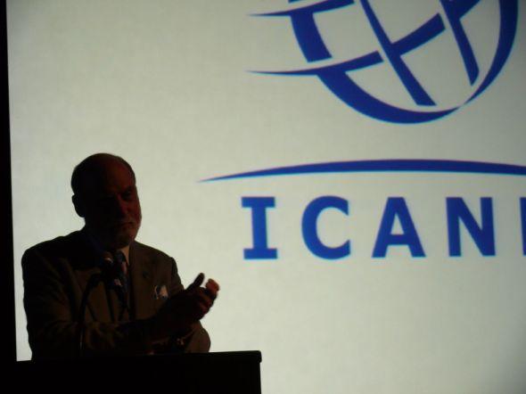 icann_ntia2