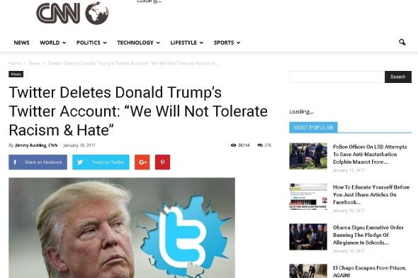 twitter_deletes_trump