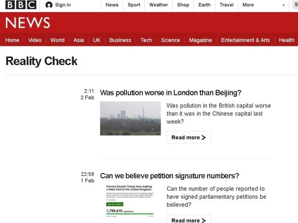 bbc_realitycheck