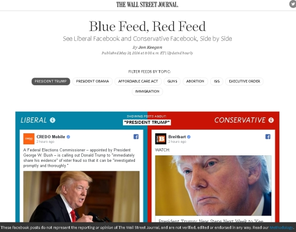 bluefeed_redfeed