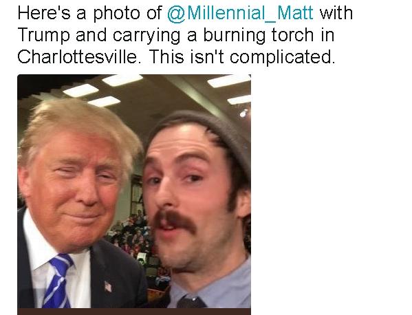 millennial_matt