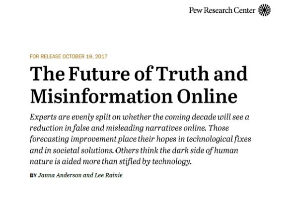 future_of_trust
