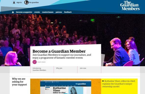 guardian_membership