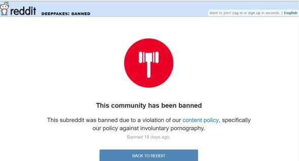 reddit_deepfakes_shutdown