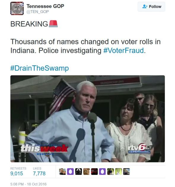 ten_gop_voterfraud
