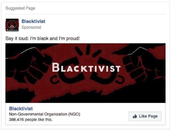 4_blacktivist