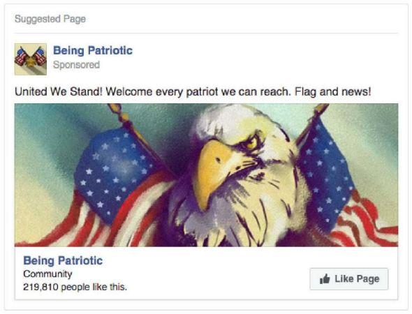 5_patriotic