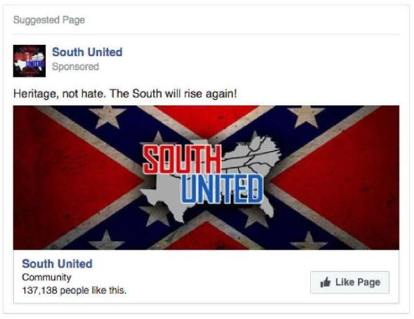 6_southunited