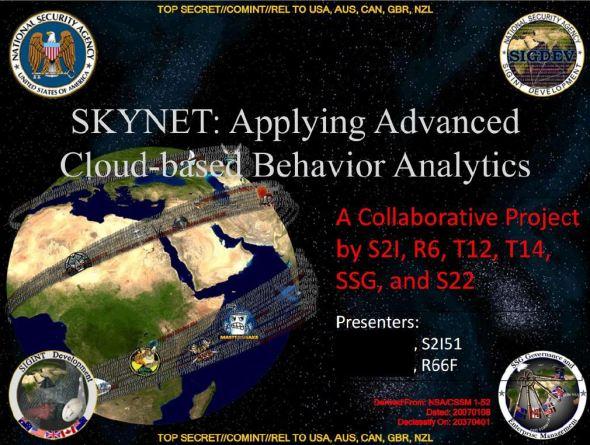 skynet_ppt1