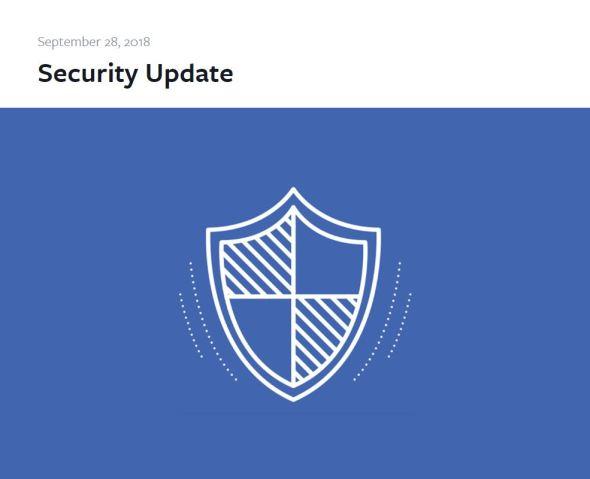 security_update