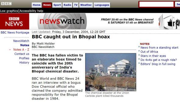 bbc_hoax
